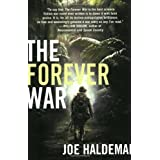 The Forever Warby Joe Haldeman