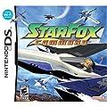 Star Fox Command DS - Nintendo DS