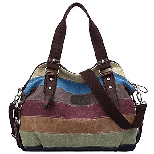 coofit-borse-donna-tela-multi-colore-spalla-borsa-due-cinghie