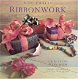 Ribbonwork (New Crafts)