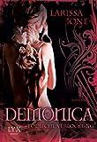 Demonica: T�dliche Verlockung