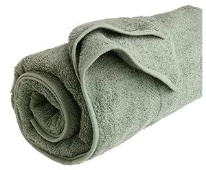 Royal Velvet Classic Bath Towel 2 Pack Peridot