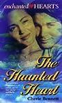 Enchanted Hearts #1: The Haunted Heart