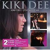 Kiki Dee & Stay With Me