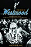 The Sons of Westwood: John Wooden, UC...