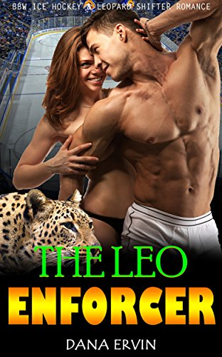 romance-the-leo-enforcer-ice-hockey-leopard-shifter-alpha-male-nerd-and-bad-boy-bbw-romance-fantasy-