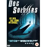 Dog Soldiers [DVD] [2002]by Sean Pertwee