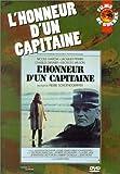 echange, troc L'Honneur d'un capitaine