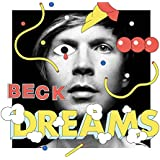 Dreams [Explicit]