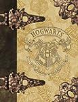 Harry Potter Deluxe Journal #2