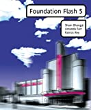 img - for Foundation Flash 5 book / textbook / text book