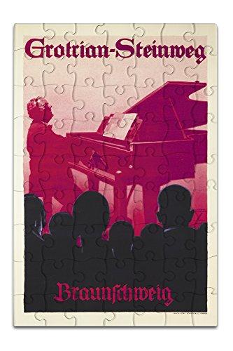 grotrian-steinweg-vintage-poster-artist-holwein-ludwig-germany-c-1934-8x12-premium-acrylic-puzzle-63