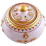 Craft and Craft Handicrafts's Marble Box