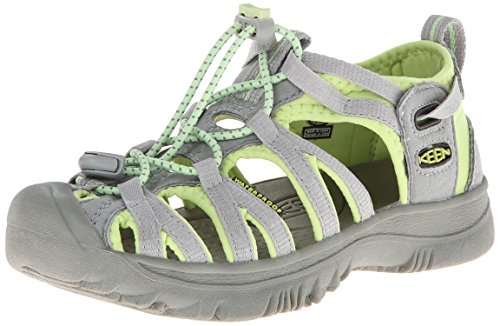keen-whisper-t-neutral-gray-sap-green-sandalias-de-material-sintetico-infantil-color-verde-talla-29