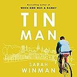 FREE First Chapter: Tin Man | Sarah Winman