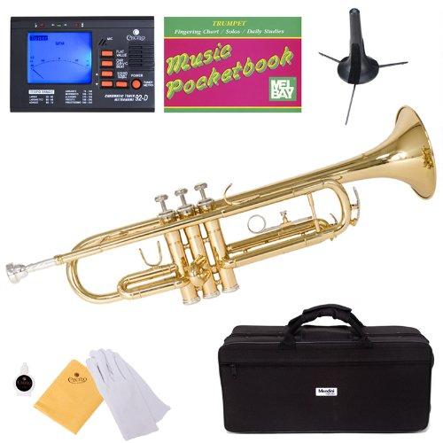 mendini-mtt-l-bb-trompete-mit-chromatischem-tuner-hulle-stander-mundstuck-das-pocketbook-und-mehr