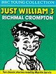 Just William: No. 3 (BBC Young Collec...