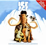 Ice Age: Das Original-Hörspiel zum Kinofilm
