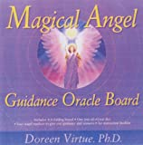 Angel Guidance Board (1401905412) by Virtue, Doreen