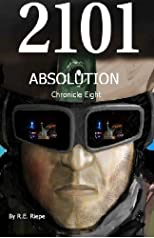 ABSOLUTION (2101 Chronicles)