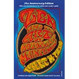 Zen And The Art Of Motorcycle Maintenance: 25th Anniversary Editionby Robert Pirsig