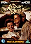 The African Queen [UK Import]
