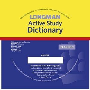 advanced longman dictionary free download