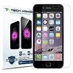 iPhone 6 Screen Protector, Tech Armor...
