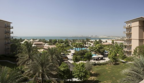 panoramic-images-the-ritz-carlton-hotel-at-the-waterfront-dubai-united-arab-emirates-photo-print-397