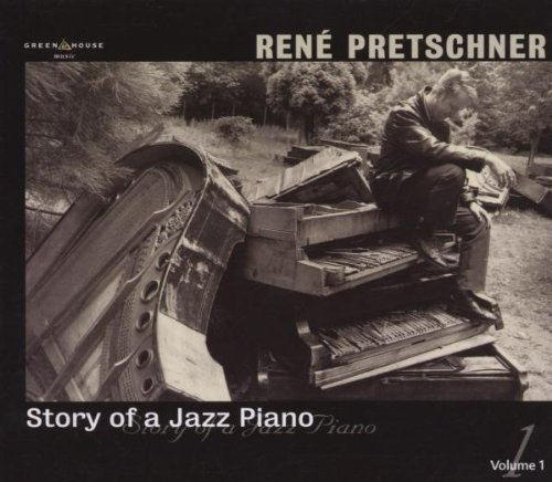 story-of-a-jazz-piano-1-by-rene-pretschner-2000-11-02