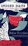 img - for Indigo Days: The Art and Memoirs of Julian Trevelyan book / textbook / text book
