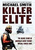 Killer Elite (0297845608) by Smith, Michael
