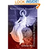 Nomenclator Angelico: Enciclopedia de Angeles (Spanish Edition)