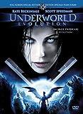 Underworld: Evolution [DVD] [2006] [Region 1] [US Import] [NTSC]