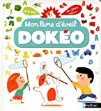 img - for Mon livre d' veil Dok o book / textbook / text book