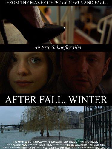after fall winter deutsch
