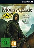 Mount & Blade [Download]