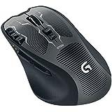 【AMAZON限定】G700S + SuperLargeMousepad