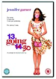 13 Going On 30 packshot