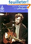 Partition : Eric Clapton Unplugged Re...