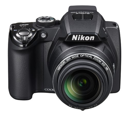 how to take video on a nikon coolpix