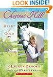 Chestnut Hill #3: Heart of Gold