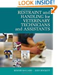 Restraint & Handling for Veterinary T...