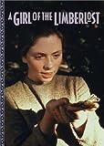 echange, troc Girl of the Limberlost [Import USA Zone 1]