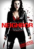 NEW Neighbor (DVD)