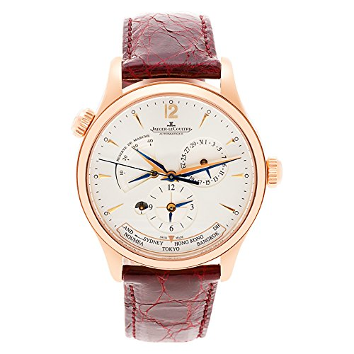 jaeger-lecoultre-master-geographic-automatic-self-wind-silver-mens-watch-176229s-certified-pre-owned