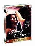echange, troc Passion d'amour