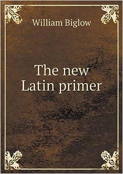 Latin Language Spoken Example 1 - YouTube