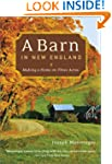 A Barn in New England: Making a Home...