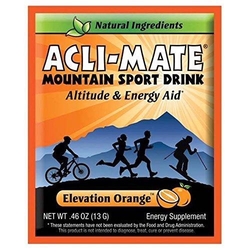 acli-mate-mtn-packet-orange-by-acli-mate